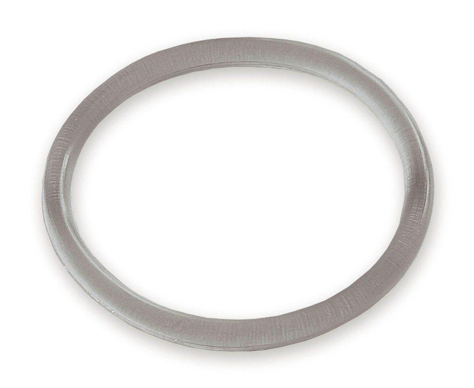Anello tensione Circle