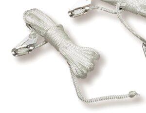 Corda tensione Striper Ì÷ 4mm x 4m (4pz)