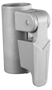 Bloccapalo Smartlock 32/28mm (3pz)