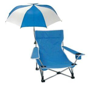 Ombrello parasole Sombrella