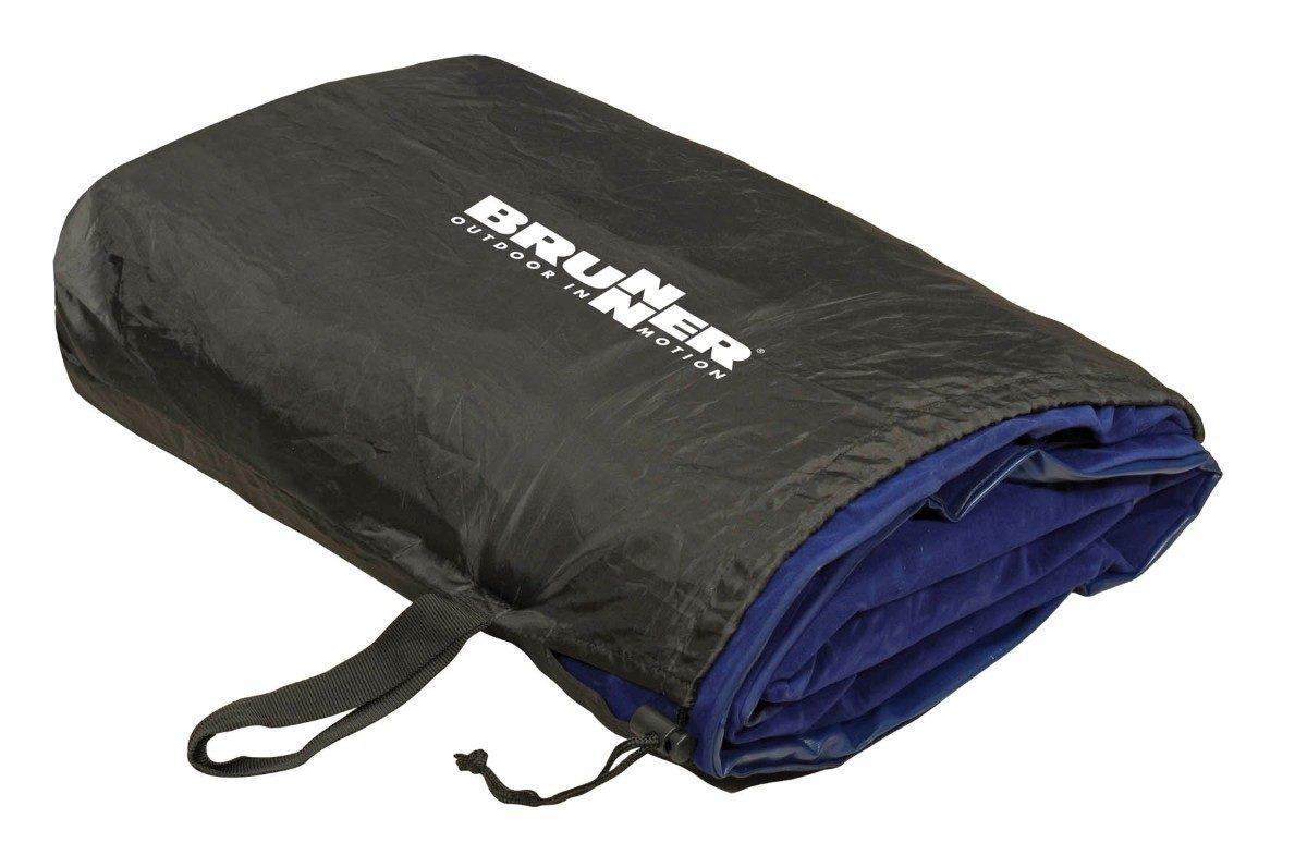 Custodia Flair Bag