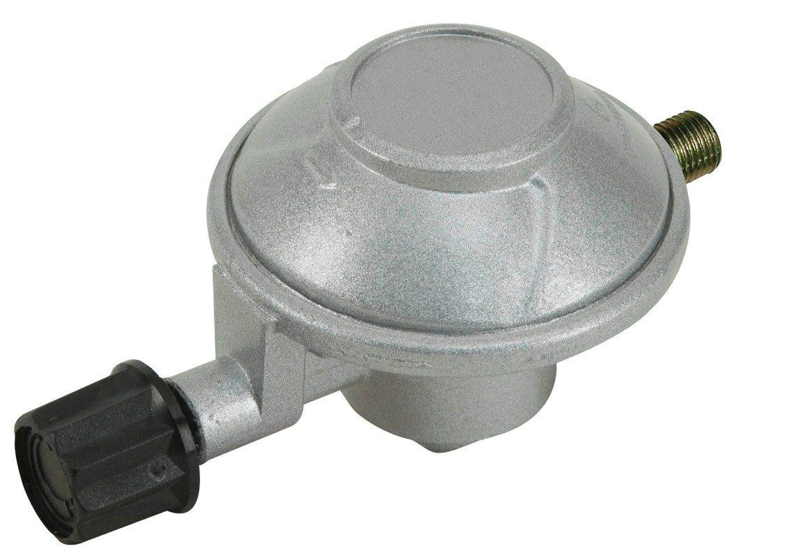 Regolatore gas Gas Reg 50 1/4L 50mbar