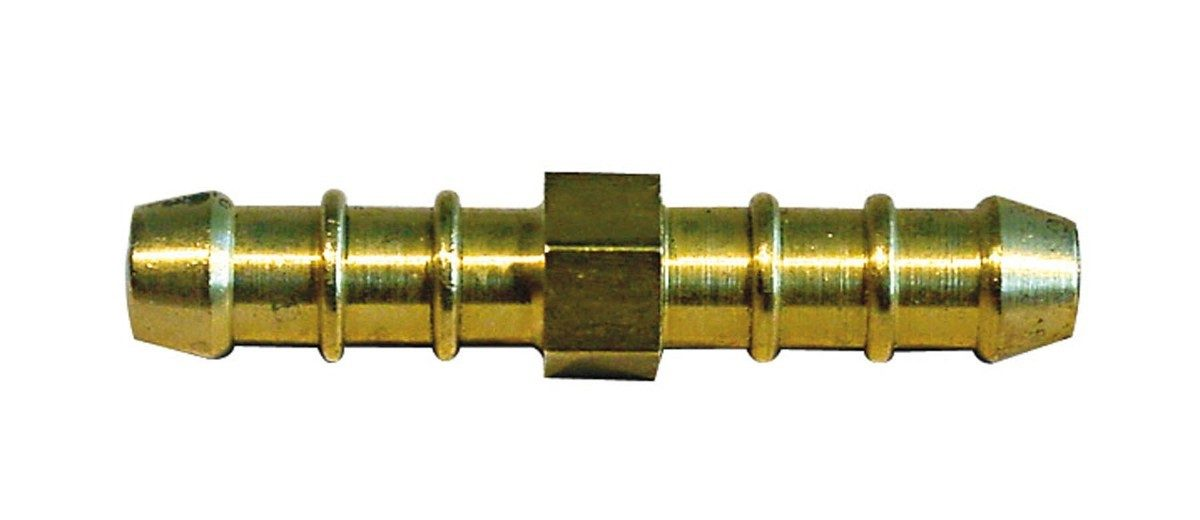 Raccordo Connector I 2x Ì÷ 8mm