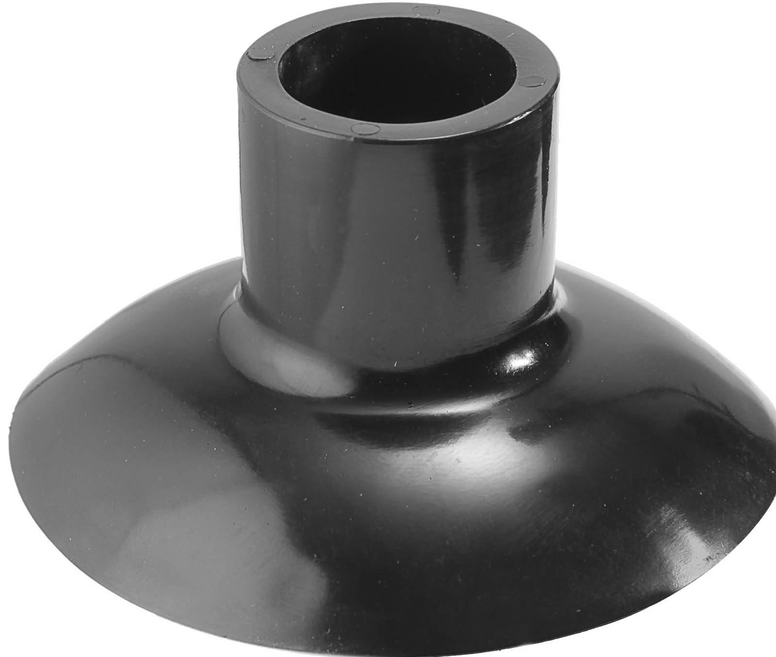 Ventosa Polecap Ì÷ 22mm