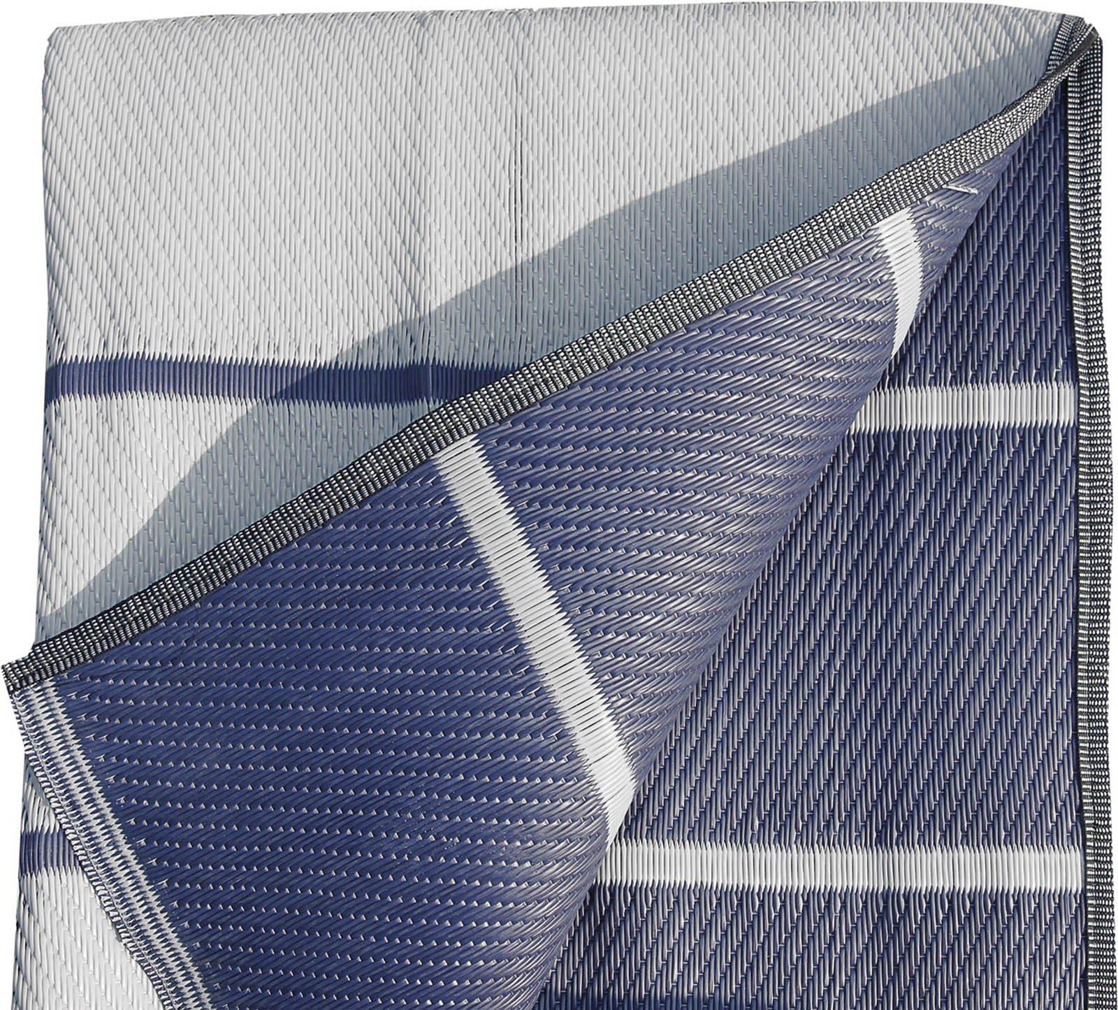 Stuoia Balmat 250x700cm (grigio)