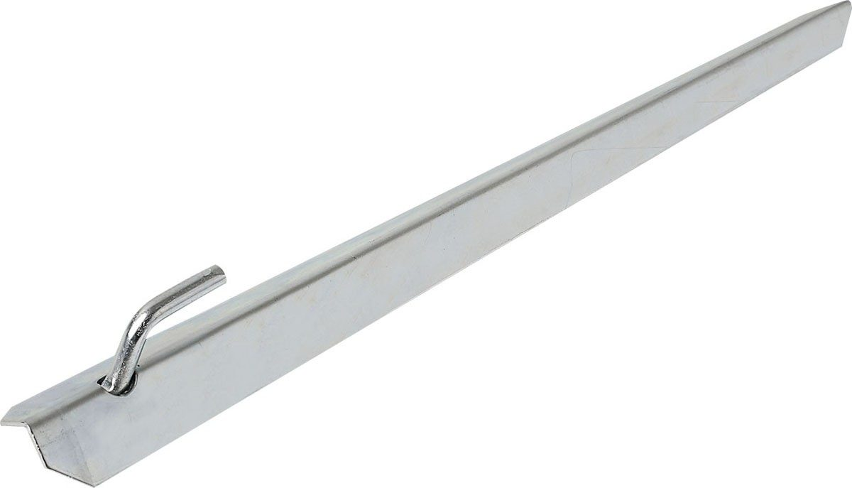 Picchetto Stabilizer 38 38cm