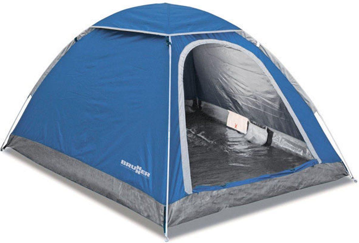 Tenda Strato 2