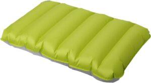 Cuscino Alveobed Pillow