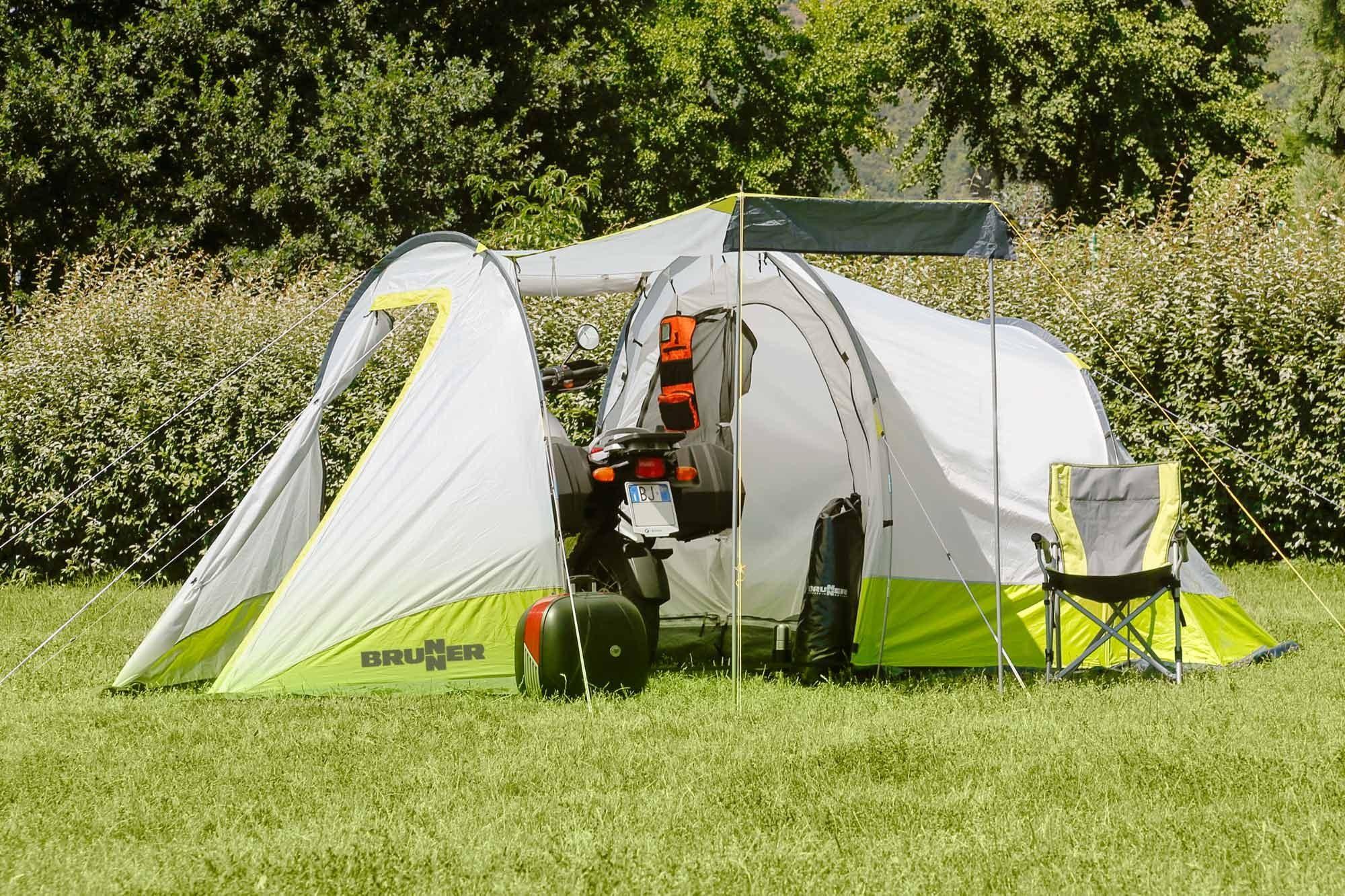 Tenda Atomic 3