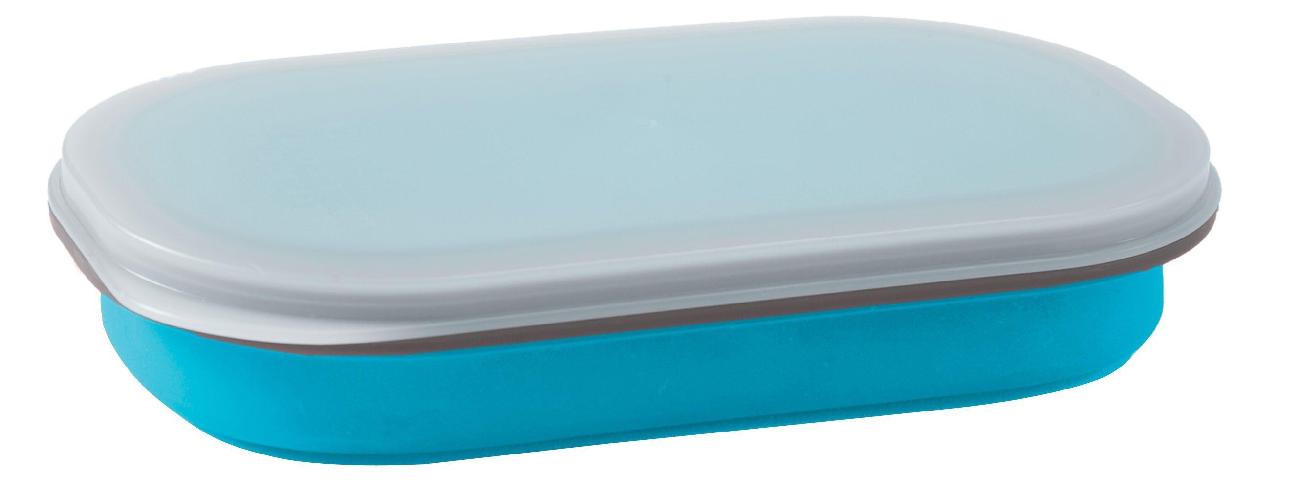 Contenitore Snack Box XL (blu)