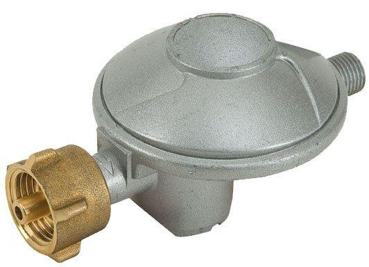 Regolatore gas Gas Reg 30 D 1/4L 30mbar