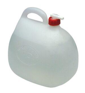 Ghirba Water Box 20