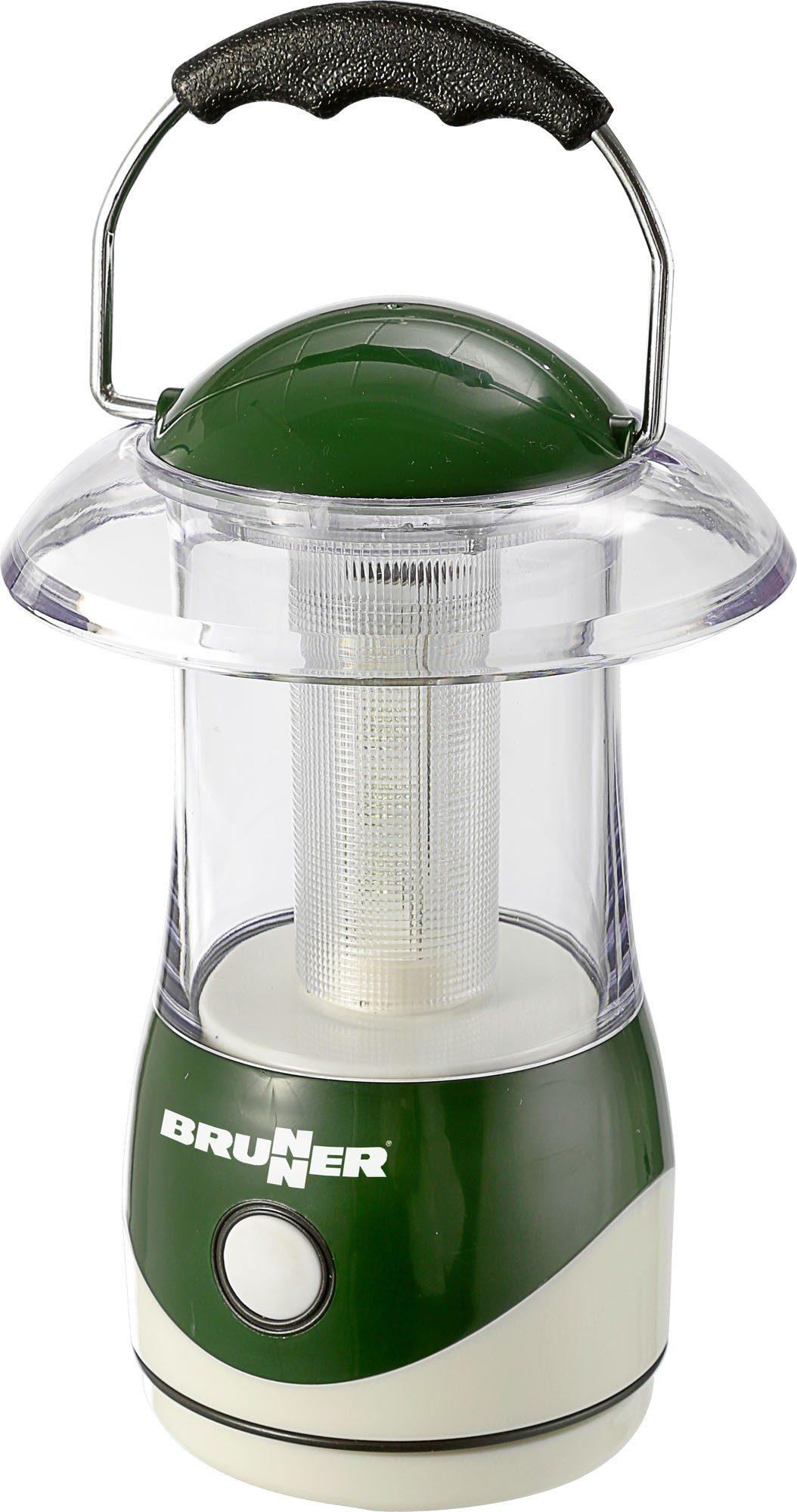 Lanterna Halley