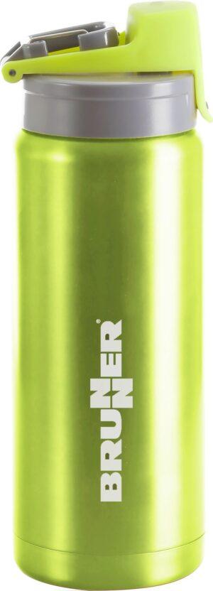 Bottiglia termica Foster 600ml D-Box