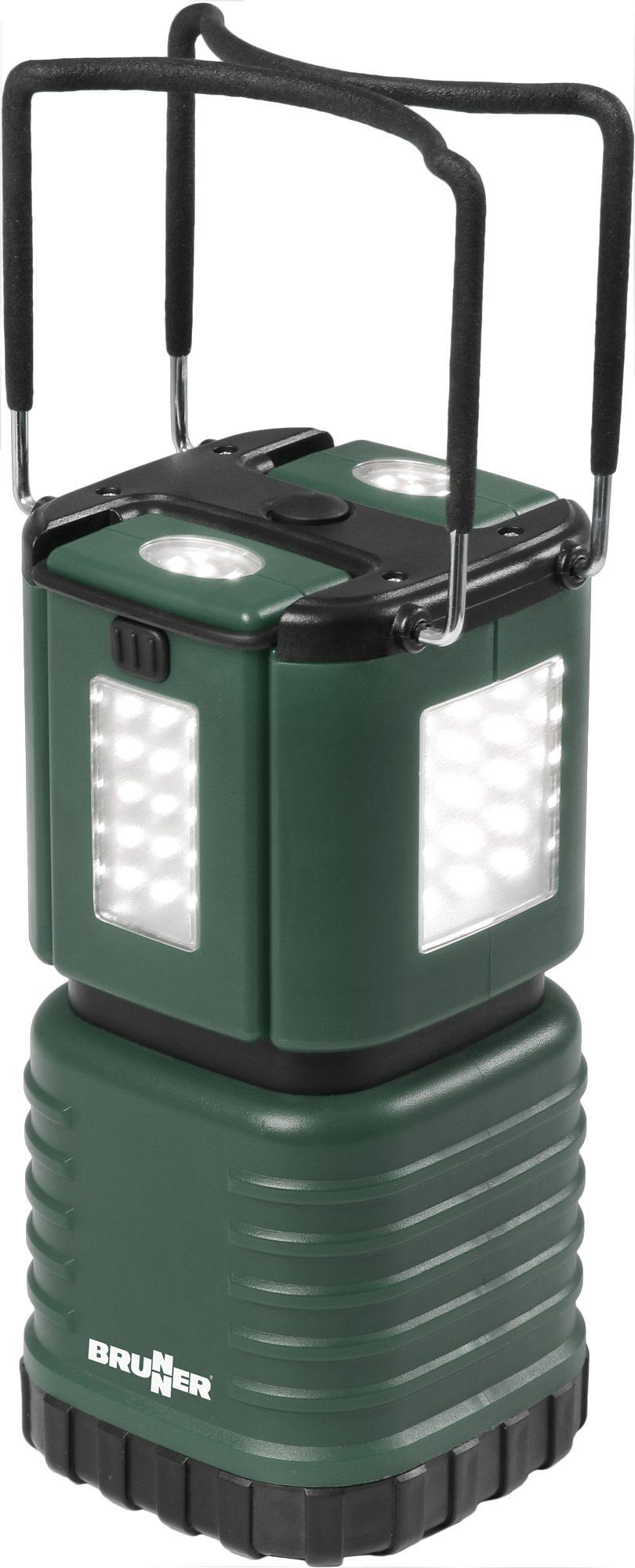 Lanterna 3-Sixty
