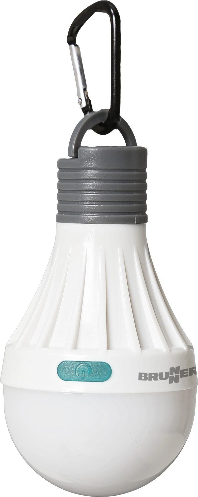 Lampada Lumina