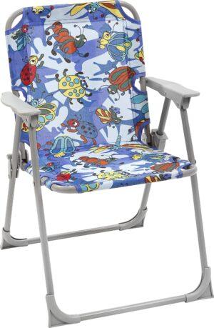 Sedia per bambini Sitty