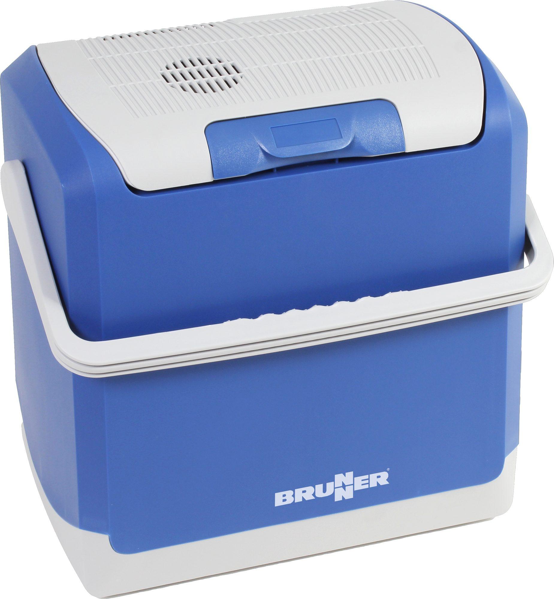 Frigobox termoel. Polarys 24
