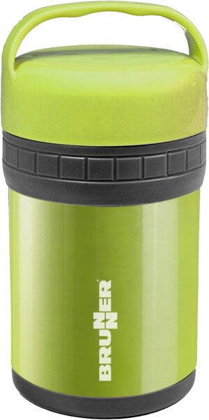 Thermos alimenti Legend Trek