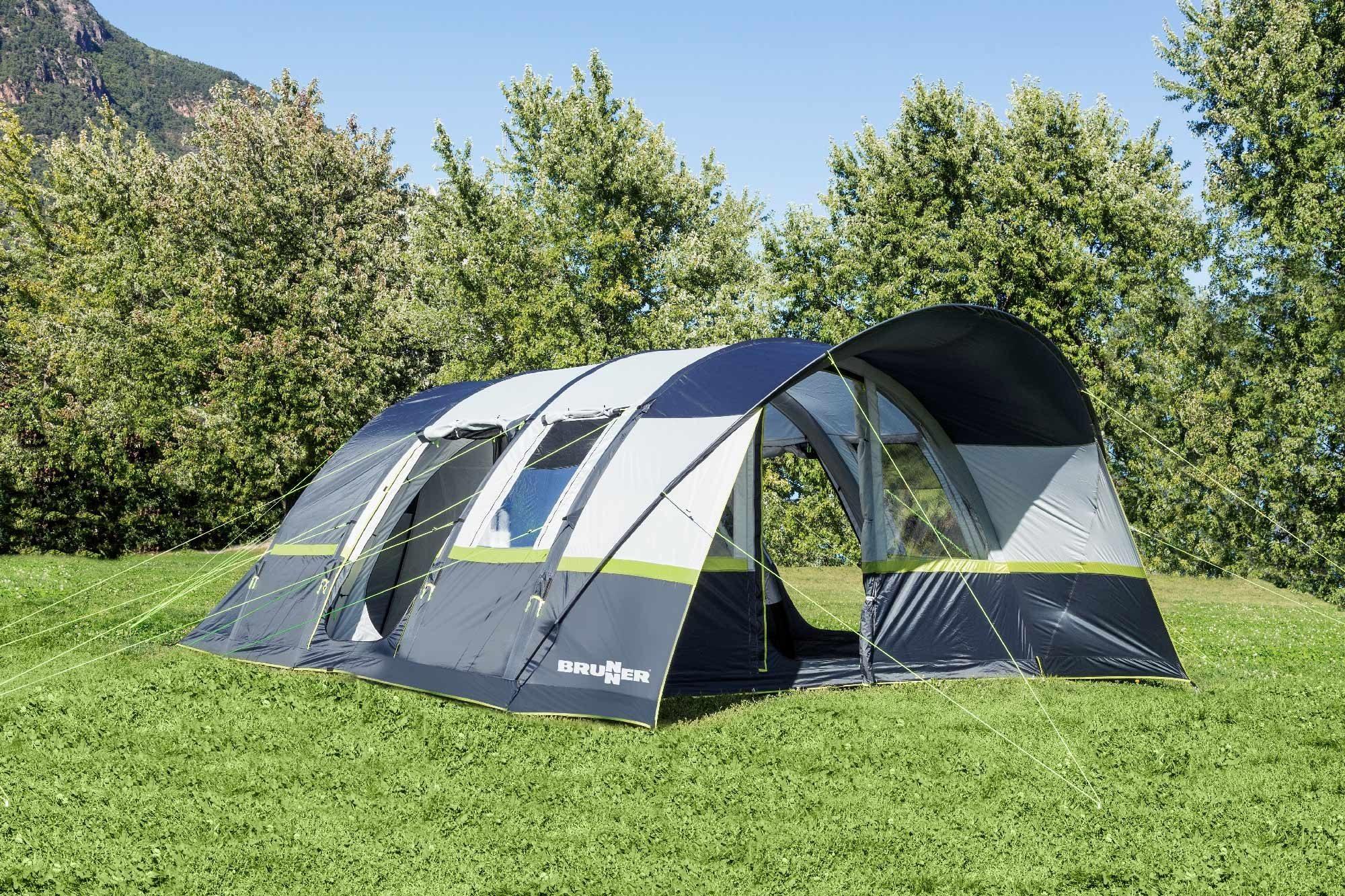 Tenda Titan 6 AIRtech