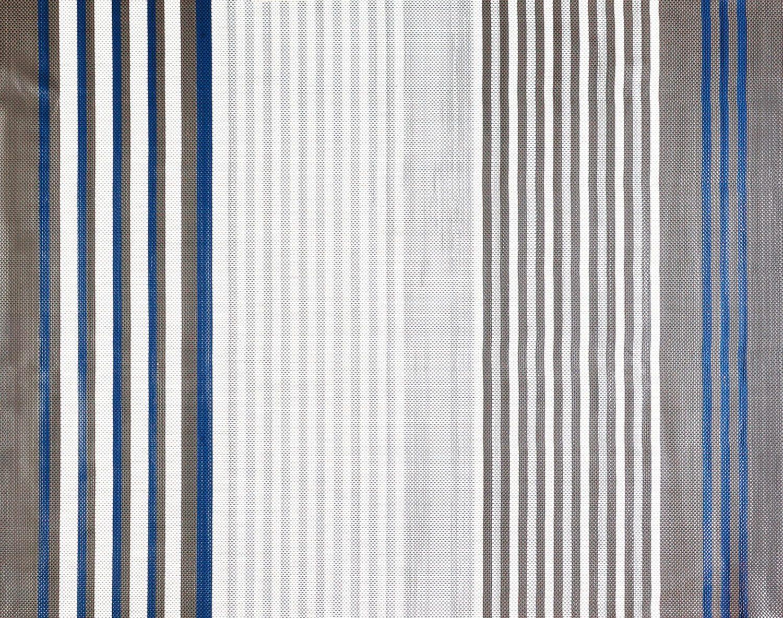 Stuoia Kinetic 400 250x700cm (blu)