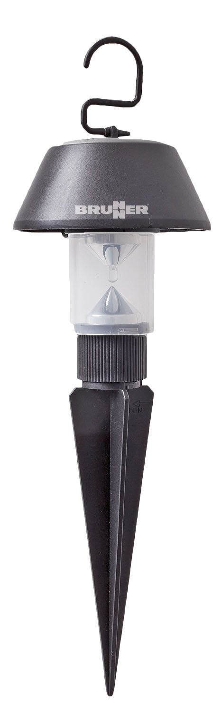 Lanterna Duplex