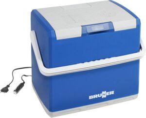 Frigobox termoel. Polarys 30