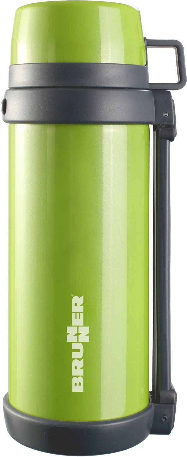 Thermos Iquid 1500ml