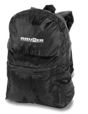 Zaino Com-Pack Daypack