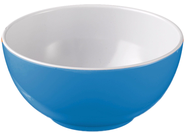 Scodella blu