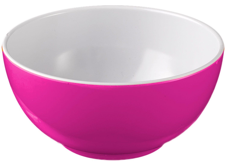 Scodella pink