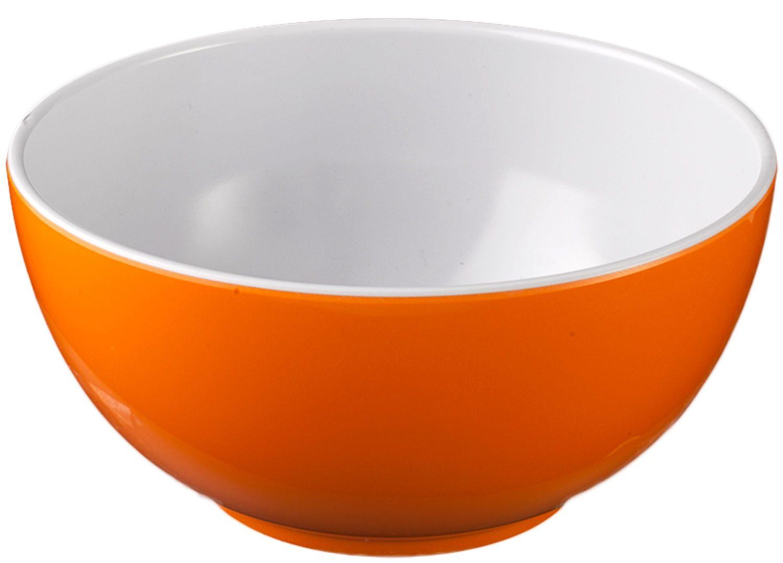 Scodella arancione