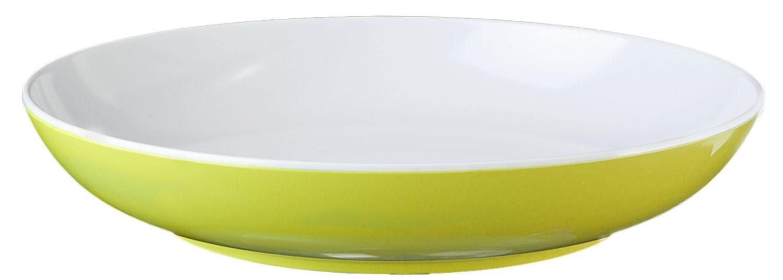 Piatto fondo Lemon