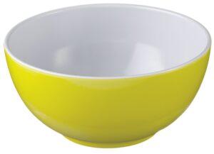 Scodella lemon