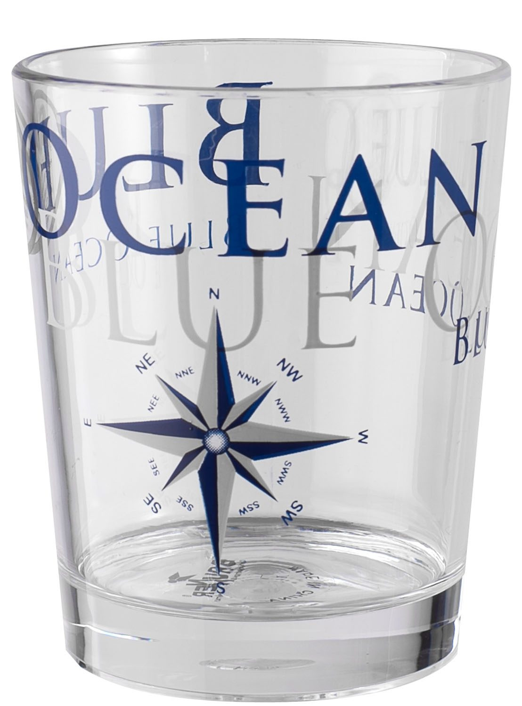 Multiglass Blue Ocean