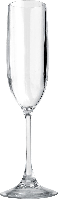 Bicchiere Prosecco Glass Cuv̩e