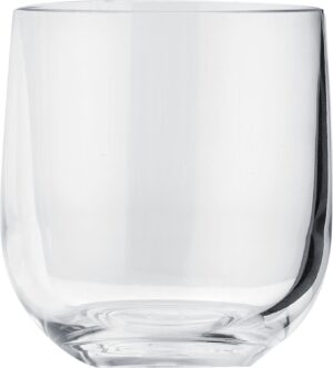 Bicchiere Water Glass Cuv̩e