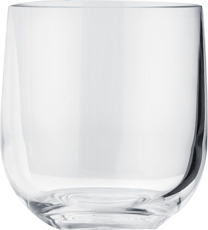 Bicchiere Water Glass Cuv̩e