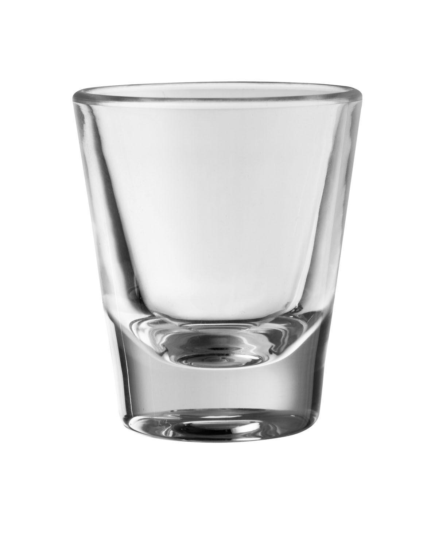 Bicchieri grappa Graps (2pz)