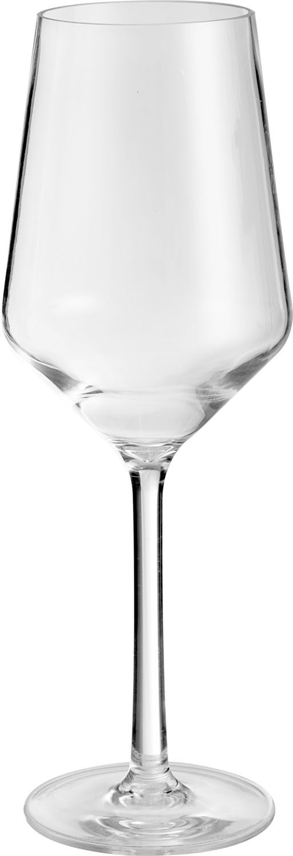 Bicchiere White Wineglass Riserva