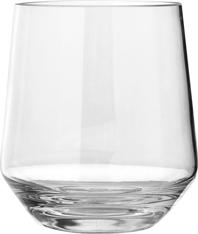 Bicchiere Water Glass Riserva