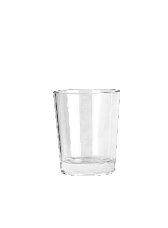 Bicchieri Multiglass (3pz)