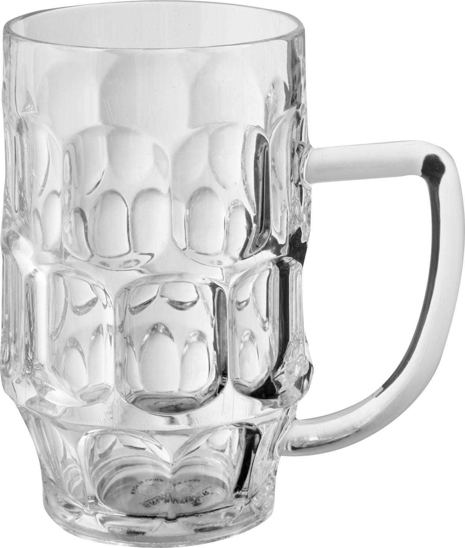 Boccali birra Classic (2pz)