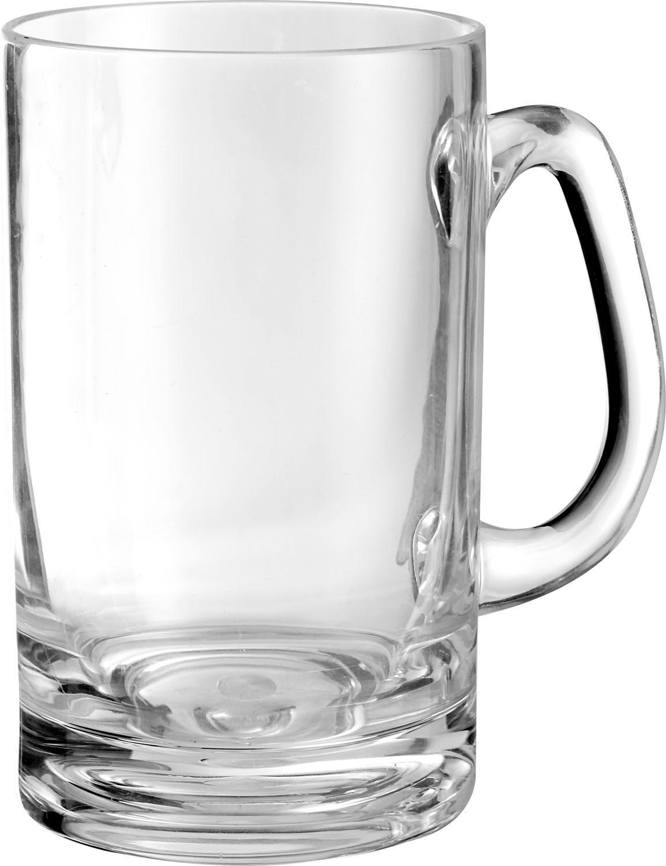 Boccali birra Munich (2pz)