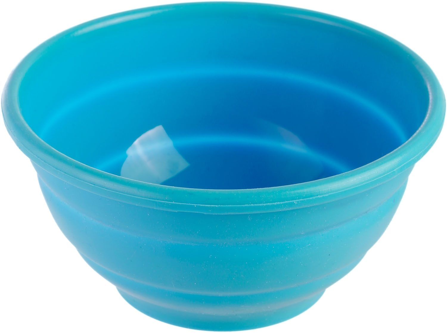 Scodella Fold-Away Bowl (verde)