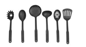 Mestoli Cooking Set (6pz)