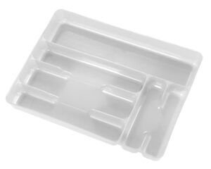 Portaposate Cutray