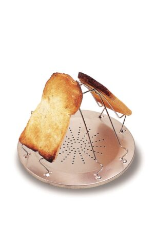 Tostapane per fornelli Toaster