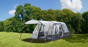 Tenda Bullet 5 AIRtech