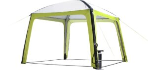 Gazebo Aquamar AIRtech (Outdoor)